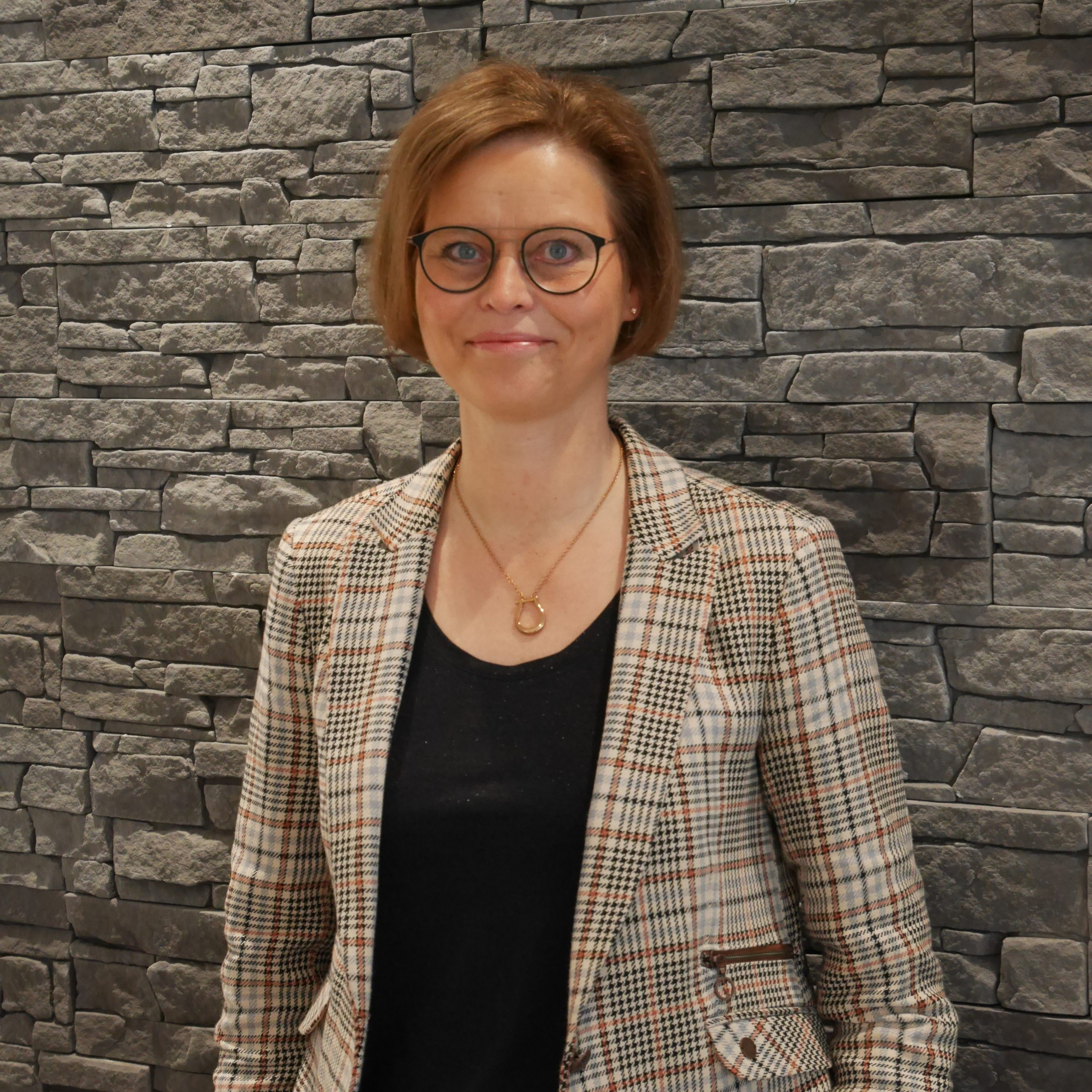 Optik Dopp Sylvia Conrad Inhaberin staatlich geprüfte Augenoptikermeisterin Diplom Kauffrau