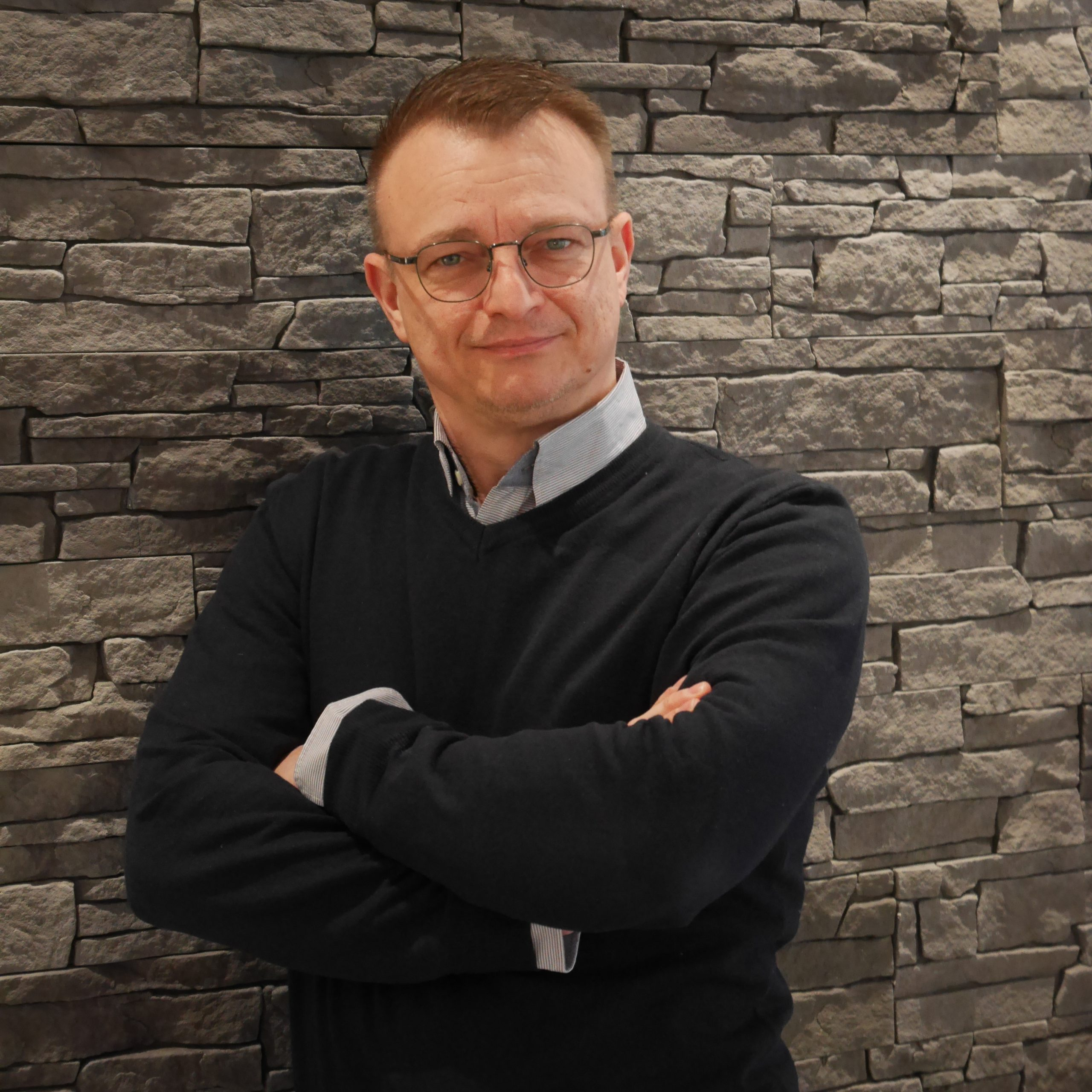 Optik Dopp Marco Wobker Augenoptiker Low Vision Uhrenspezialist